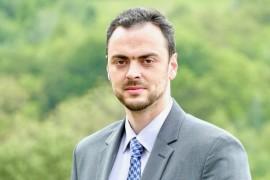 Dr. Sedad Bešlija: Boşnaklara Osmanlı'yı Unutturmak İstediler