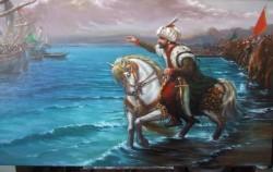 Fatih ve Feth - (1453-2016) Video