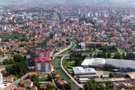 O formiranju nekih gradskih naselja u Bosni u 16. stoljeću