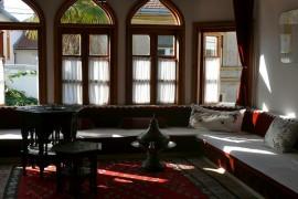 O nekim muslimanskim porodicama u Bosni u 15. i 16. stoljeću (dr Behija Zlatar)